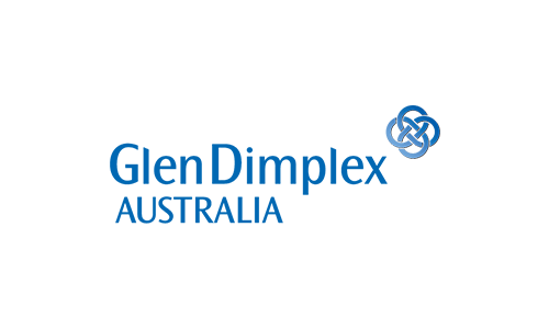 glendimplex